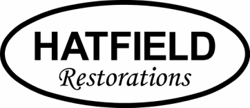 Hatfield Restortaions